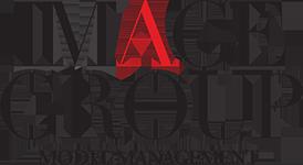 Modelių agentūra – Image Group
