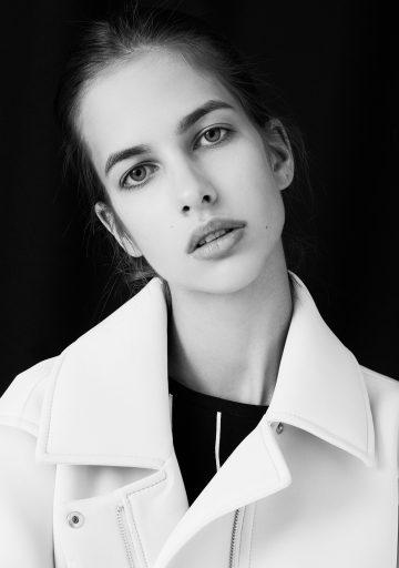 Gabrielė M.