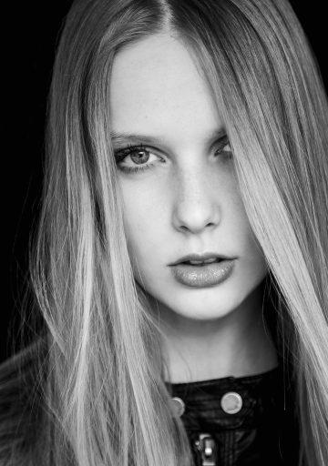Greta K.