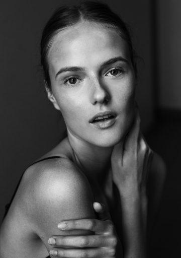Emilija G.